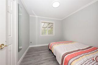 Photo 17: 9341 157 Street in Surrey: Fleetwood Tynehead House for sale : MLS®# R2498913