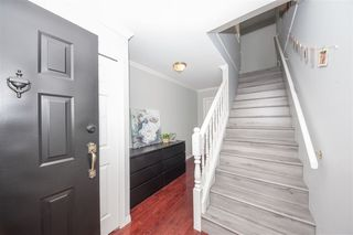 Photo 3: 9341 157 Street in Surrey: Fleetwood Tynehead House for sale : MLS®# R2498913