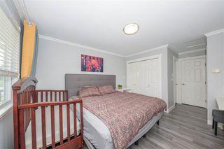 Photo 16: 9341 157 Street in Surrey: Fleetwood Tynehead House for sale : MLS®# R2498913
