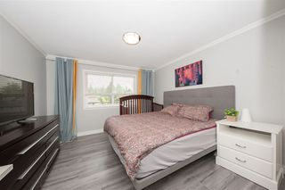 Photo 15: 9341 157 Street in Surrey: Fleetwood Tynehead House for sale : MLS®# R2498913