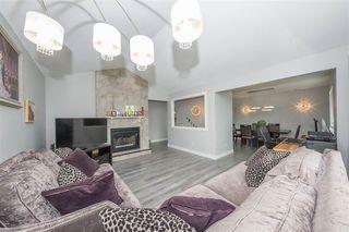 Photo 7: 9341 157 Street in Surrey: Fleetwood Tynehead House for sale : MLS®# R2498913