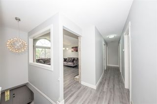 Photo 4: 9341 157 Street in Surrey: Fleetwood Tynehead House for sale : MLS®# R2498913