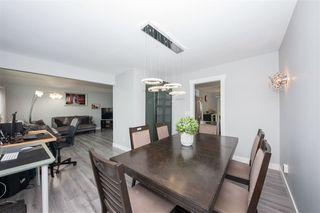 Photo 9: 9341 157 Street in Surrey: Fleetwood Tynehead House for sale : MLS®# R2498913