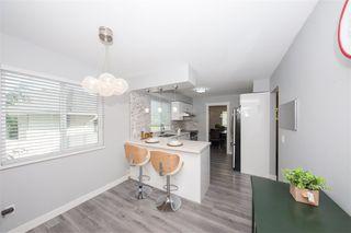 Photo 13: 9341 157 Street in Surrey: Fleetwood Tynehead House for sale : MLS®# R2498913