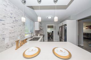 Photo 14: 9341 157 Street in Surrey: Fleetwood Tynehead House for sale : MLS®# R2498913
