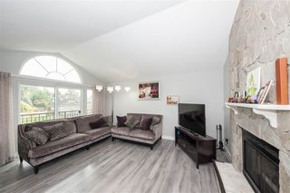 Photo 5: 9341 157 Street in Surrey: Fleetwood Tynehead House for sale : MLS®# R2498913
