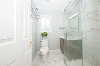 Photo 22: 9341 157 Street in Surrey: Fleetwood Tynehead House for sale : MLS®# R2498913