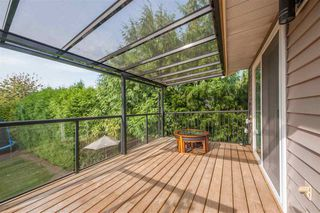Photo 28: 9341 157 Street in Surrey: Fleetwood Tynehead House for sale : MLS®# R2498913
