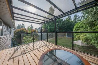 Photo 29: 9341 157 Street in Surrey: Fleetwood Tynehead House for sale : MLS®# R2498913