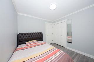 Photo 18: 9341 157 Street in Surrey: Fleetwood Tynehead House for sale : MLS®# R2498913
