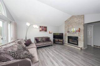 Photo 6: 9341 157 Street in Surrey: Fleetwood Tynehead House for sale : MLS®# R2498913