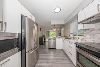 Photo 10: 9341 157 Street in Surrey: Fleetwood Tynehead House for sale : MLS®# R2498913
