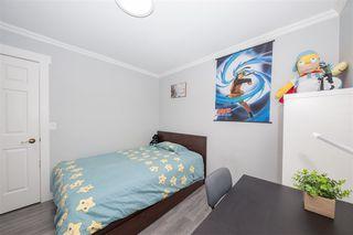 Photo 20: 9341 157 Street in Surrey: Fleetwood Tynehead House for sale : MLS®# R2498913