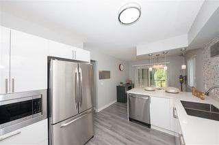 Photo 11: 9341 157 Street in Surrey: Fleetwood Tynehead House for sale : MLS®# R2498913