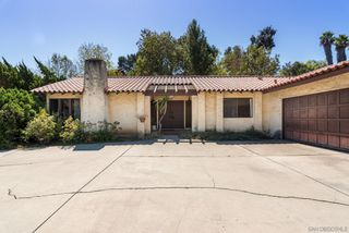 Photo 2: EL CAJON House for sale : 4 bedrooms : 632 Tyrone St.