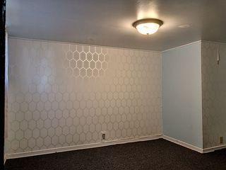 Photo 11: 10759 74 Avenue in Edmonton: Zone 15 House for sale : MLS®# E4217884