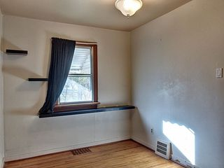 Photo 9: 10759 74 Avenue in Edmonton: Zone 15 House for sale : MLS®# E4217884