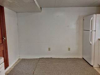 Photo 18: 10759 74 Avenue in Edmonton: Zone 15 House for sale : MLS®# E4217884