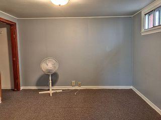 Photo 14: 10759 74 Avenue in Edmonton: Zone 15 House for sale : MLS®# E4217884