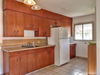 Photo 5: 10759 74 Avenue in Edmonton: Zone 15 House for sale : MLS®# E4217884