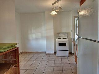 Photo 6: 10759 74 Avenue in Edmonton: Zone 15 House for sale : MLS®# E4217884