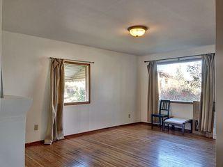 Photo 2: 10759 74 Avenue in Edmonton: Zone 15 House for sale : MLS®# E4217884