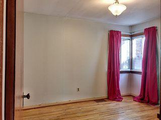 Photo 7: 10759 74 Avenue in Edmonton: Zone 15 House for sale : MLS®# E4217884