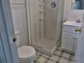 Photo 16: 10759 74 Avenue in Edmonton: Zone 15 House for sale : MLS®# E4217884