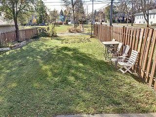 Photo 20: 10759 74 Avenue in Edmonton: Zone 15 House for sale : MLS®# E4217884