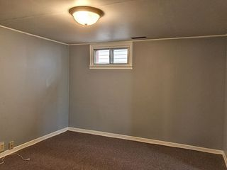 Photo 13: 10759 74 Avenue in Edmonton: Zone 15 House for sale : MLS®# E4217884