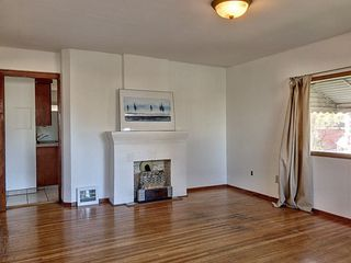 Photo 3: 10759 74 Avenue in Edmonton: Zone 15 House for sale : MLS®# E4217884