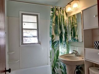 Photo 10: 10759 74 Avenue in Edmonton: Zone 15 House for sale : MLS®# E4217884