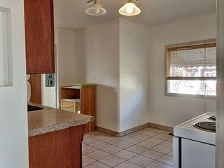 Photo 4: 10759 74 Avenue in Edmonton: Zone 15 House for sale : MLS®# E4217884