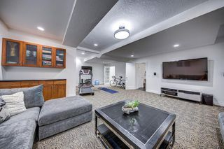 Photo 29: 4615 Coronation Drive SW in Calgary: Britannia Detached for sale : MLS®# A1042591