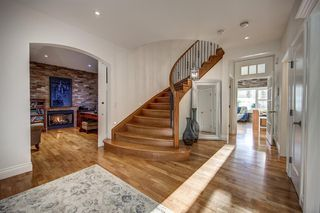 Photo 6: 4615 Coronation Drive SW in Calgary: Britannia Detached for sale : MLS®# A1042591