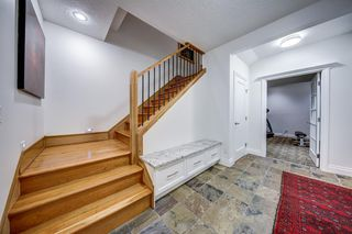 Photo 28: 4615 Coronation Drive SW in Calgary: Britannia Detached for sale : MLS®# A1042591