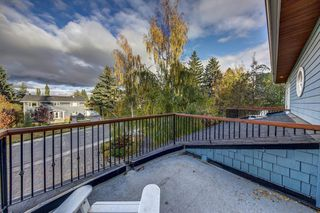 Photo 17: 4615 Coronation Drive SW in Calgary: Britannia Detached for sale : MLS®# A1042591