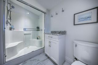 Photo 26: 4615 Coronation Drive SW in Calgary: Britannia Detached for sale : MLS®# A1042591