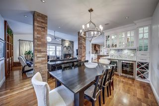 Photo 12: 4615 Coronation Drive SW in Calgary: Britannia Detached for sale : MLS®# A1042591