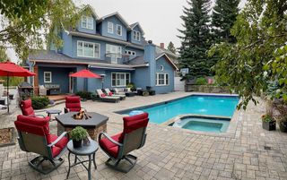 Photo 37: 4615 Coronation Drive SW in Calgary: Britannia Detached for sale : MLS®# A1042591