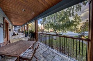 Photo 5: 4615 Coronation Drive SW in Calgary: Britannia Detached for sale : MLS®# A1042591