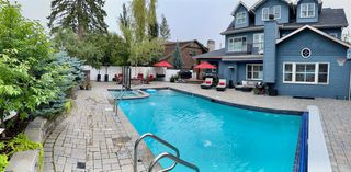 Photo 39: 4615 Coronation Drive SW in Calgary: Britannia Detached for sale : MLS®# A1042591