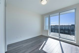 """Photo 8: 706 10780 NO. 5 Road in Richmond: Ironwood Condo for sale in """"DAHLIA AT THE GARDENS"""" : MLS®# R2510335"""