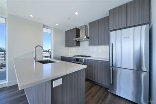 """Photo 4: 706 10780 NO. 5 Road in Richmond: Ironwood Condo for sale in """"DAHLIA AT THE GARDENS"""" : MLS®# R2510335"""