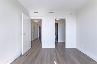 """Photo 10: 706 10780 NO. 5 Road in Richmond: Ironwood Condo for sale in """"DAHLIA AT THE GARDENS"""" : MLS®# R2510335"""