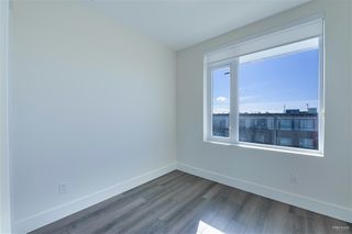 """Photo 9: 706 10780 NO. 5 Road in Richmond: Ironwood Condo for sale in """"DAHLIA AT THE GARDENS"""" : MLS®# R2510335"""