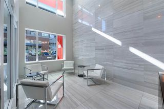 """Photo 18: 706 10780 NO. 5 Road in Richmond: Ironwood Condo for sale in """"DAHLIA AT THE GARDENS"""" : MLS®# R2510335"""