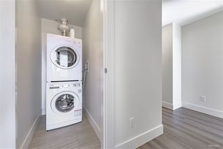 """Photo 14: 706 10780 NO. 5 Road in Richmond: Ironwood Condo for sale in """"DAHLIA AT THE GARDENS"""" : MLS®# R2510335"""