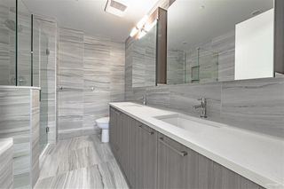 """Photo 11: 706 10780 NO. 5 Road in Richmond: Ironwood Condo for sale in """"DAHLIA AT THE GARDENS"""" : MLS®# R2510335"""