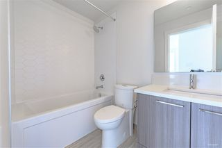 """Photo 13: 706 10780 NO. 5 Road in Richmond: Ironwood Condo for sale in """"DAHLIA AT THE GARDENS"""" : MLS®# R2510335"""